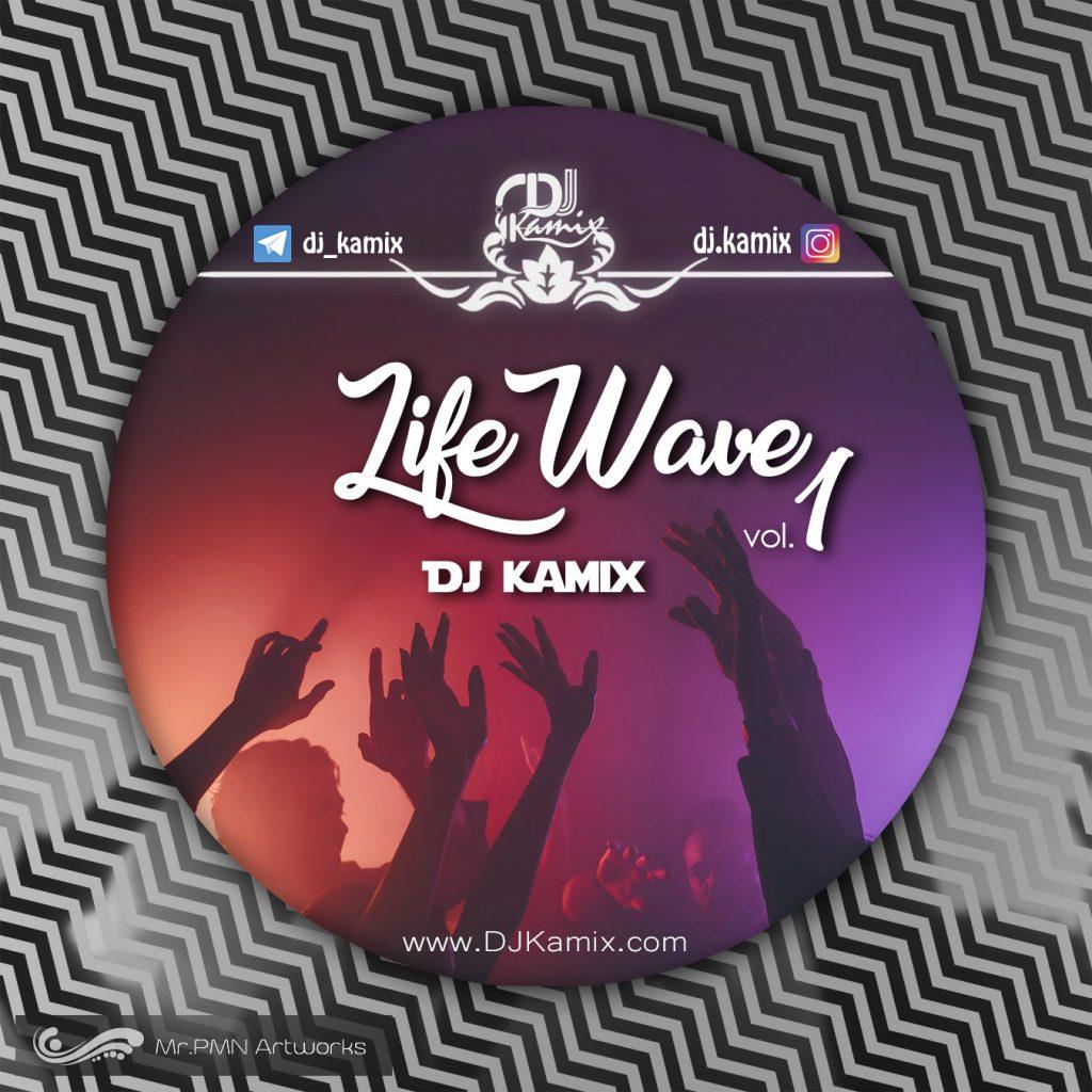 Download LifeWave Podcast