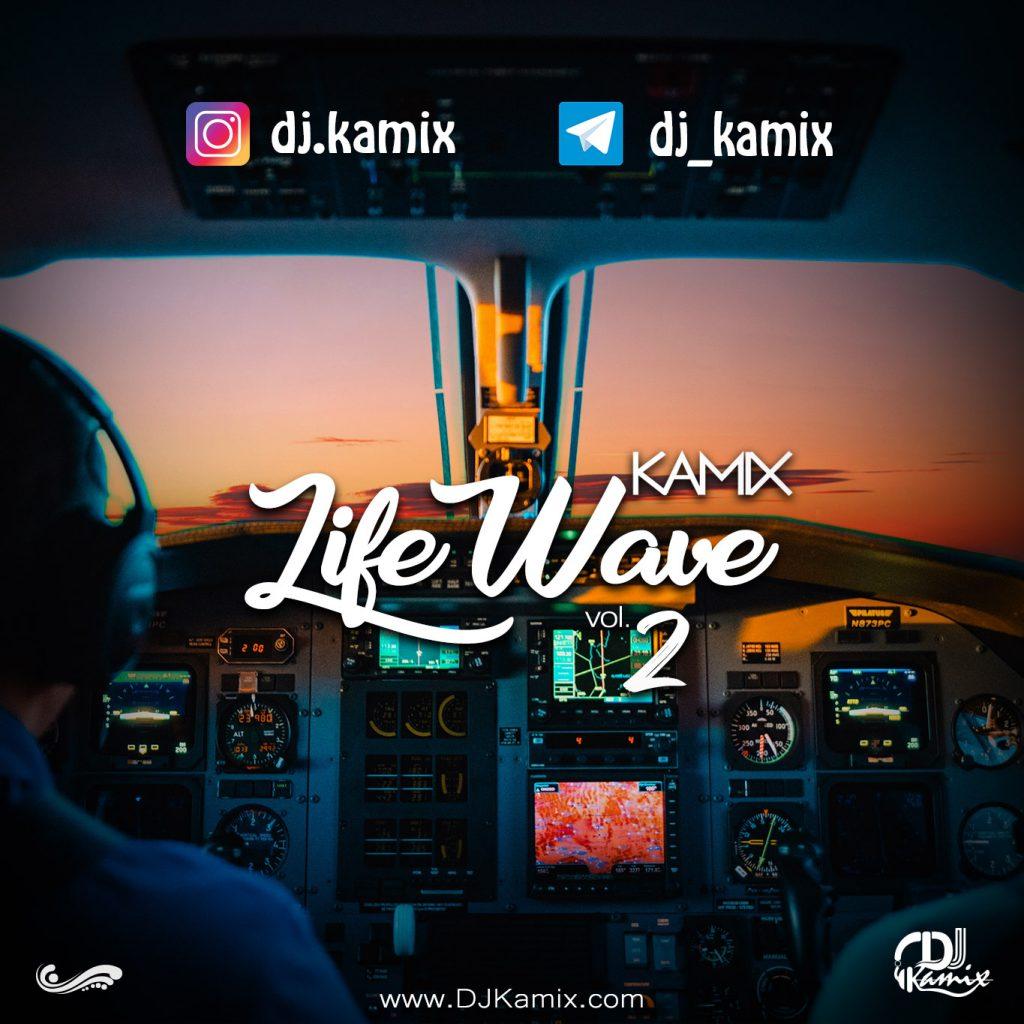 Download Life Wave Podcast Episode 2