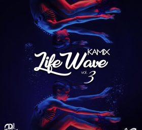 Download Life Wave Podcast Episode 3
