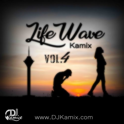 Download Life Wave Podcast Episode 4