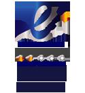 DJ Kamix enamad-logo